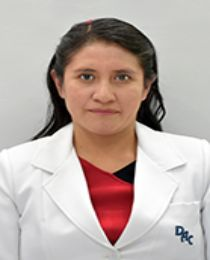 Apaza Gutierrez Areli - GERIATRA