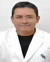 Calderon Daza Jesus Antonio - OFTALMOLOGO