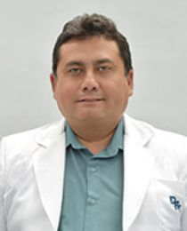 Chara Velarde Marco Antonio - MEDICO GENERAL