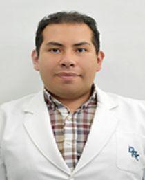 Farfan Pinto Renato Alonso - DERMATOLOGO