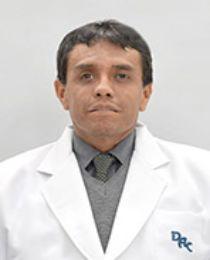 Gutierrez Alvarez Carlos Alberto - MEDICO GENERAL