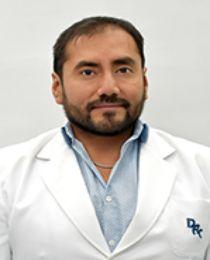 Madariaga Charaja Hugo Javier - REUMATOLOGO