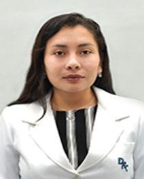 Malaga Rivera Garleth Marilu - URÓLOGA