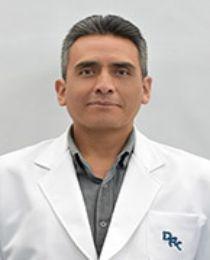 Mogrovejo Medina Henry Francisco - MEDICO GENERAL