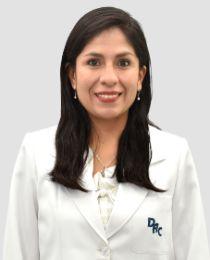 Salas Alfaro Dennise Evelyn - CIRUJANO DE CABEZA Y CUELLO