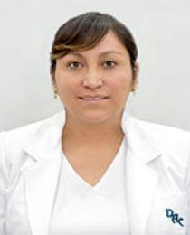 Salazar Caracela Isabel Karina - MEDICO GENERAL