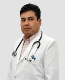 Saniz Llavilla Alfredo Lino - URÓLOGO