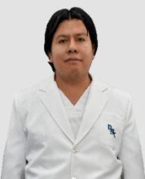 Vega Choquehuanca Milton - PEDIATRA