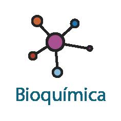 Bioquímica - Centro Médico Daniel Alcides Carrion - Arequipa-Peru