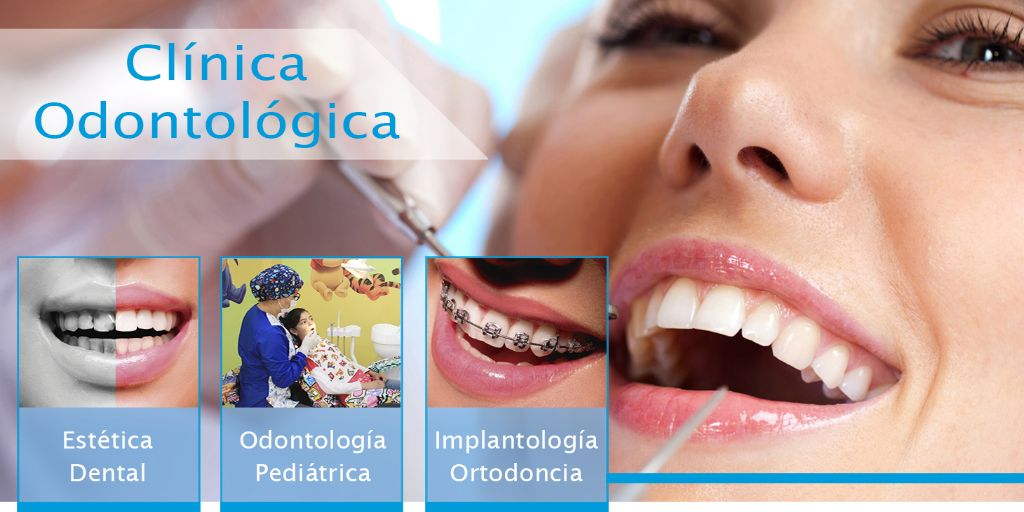 Clínica Odontológica - Centro Médico Daniel Alcides Carrión - Arequipa Perú