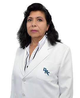 Rendon Pinto Nelly Anita - PSICÓLOGO