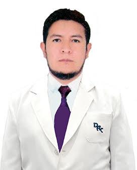 Salazar Gil Demsy Uriel - MEDICO GENERAL
