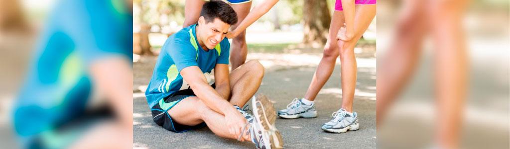 5 mitos comunes sobre fractura de huesos
