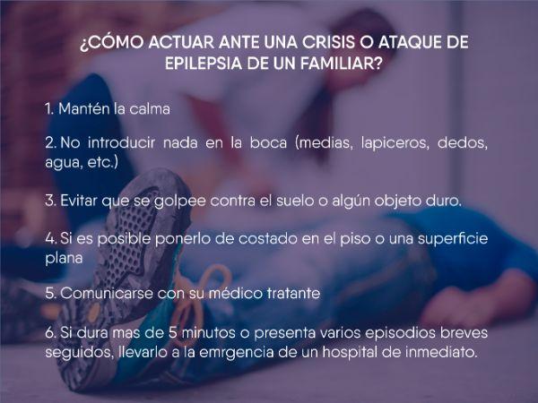 como actuar ante una crisis