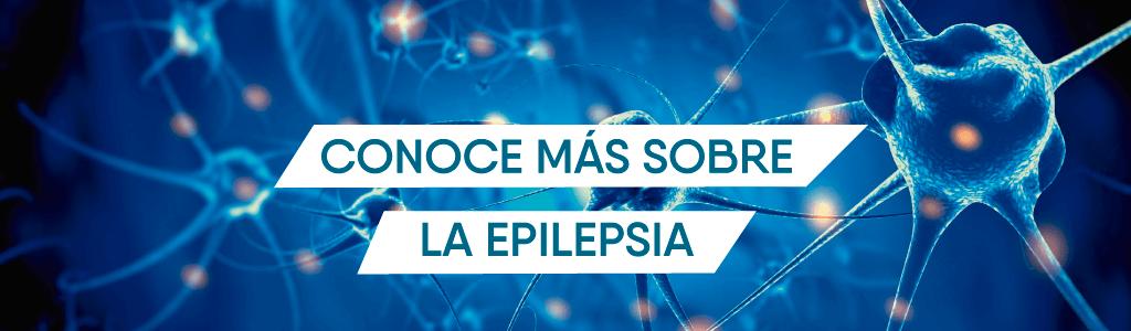 header - conoce más sobre la epilepsia