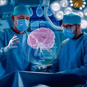 médicos cirujanos