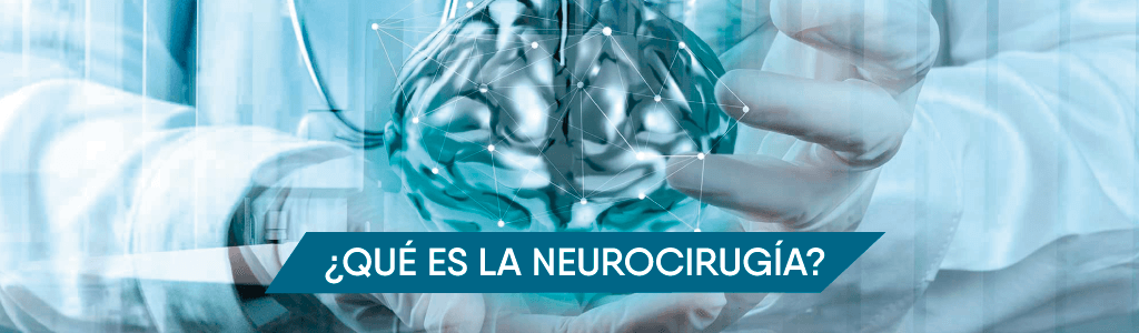 portada - que es la neurocirugía