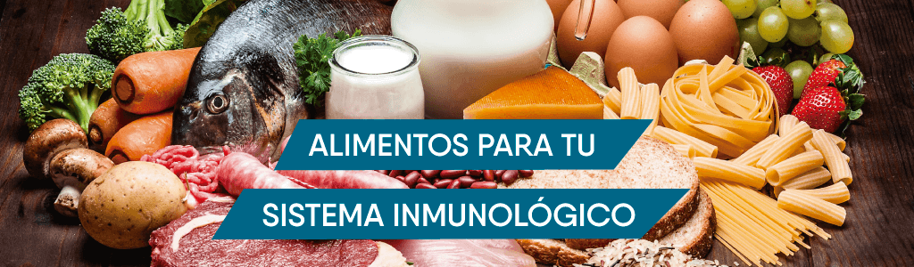 header alimentos para tu sistema inmunologico