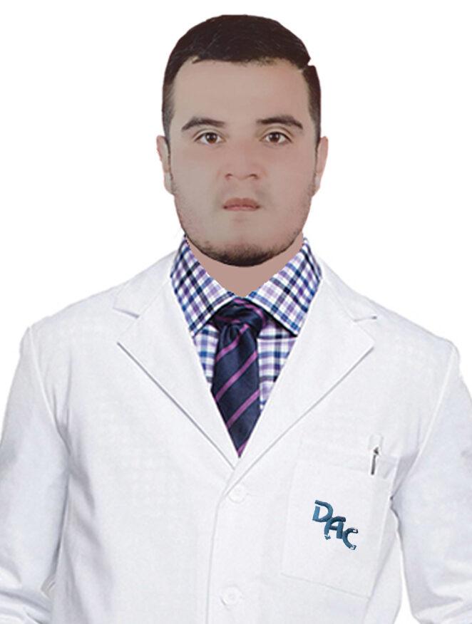 Arrayan Carpio Paúl Andre - GINECOLOGÍA Y OBSTETRICIA