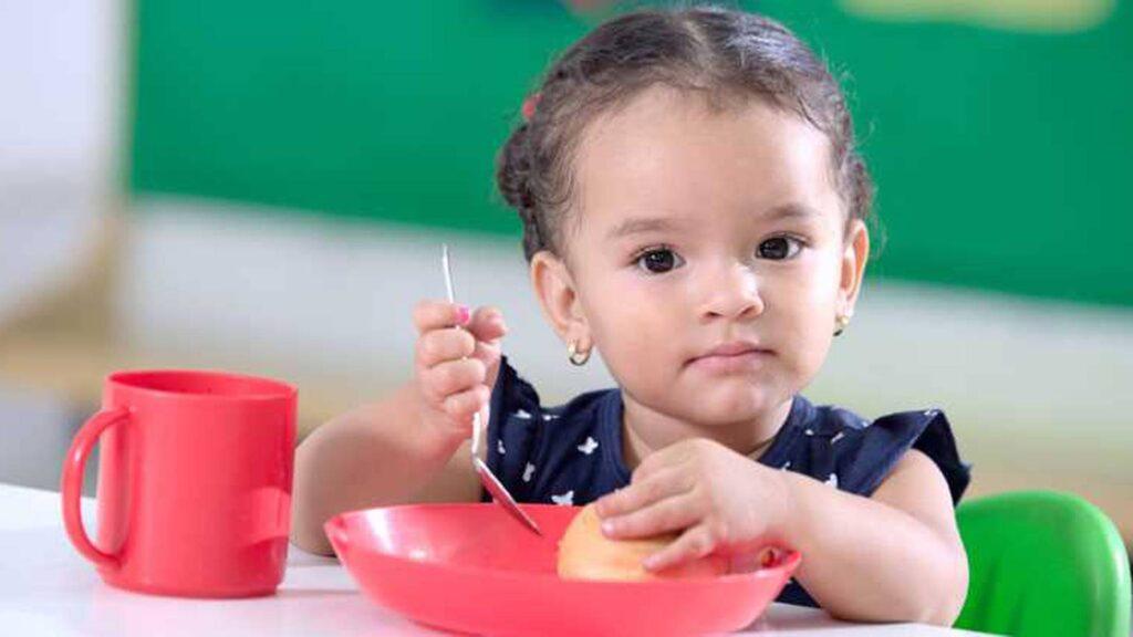niños pediatria